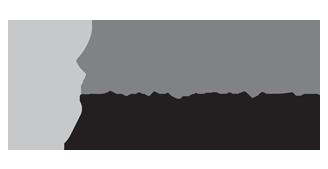 serrande filippi logo