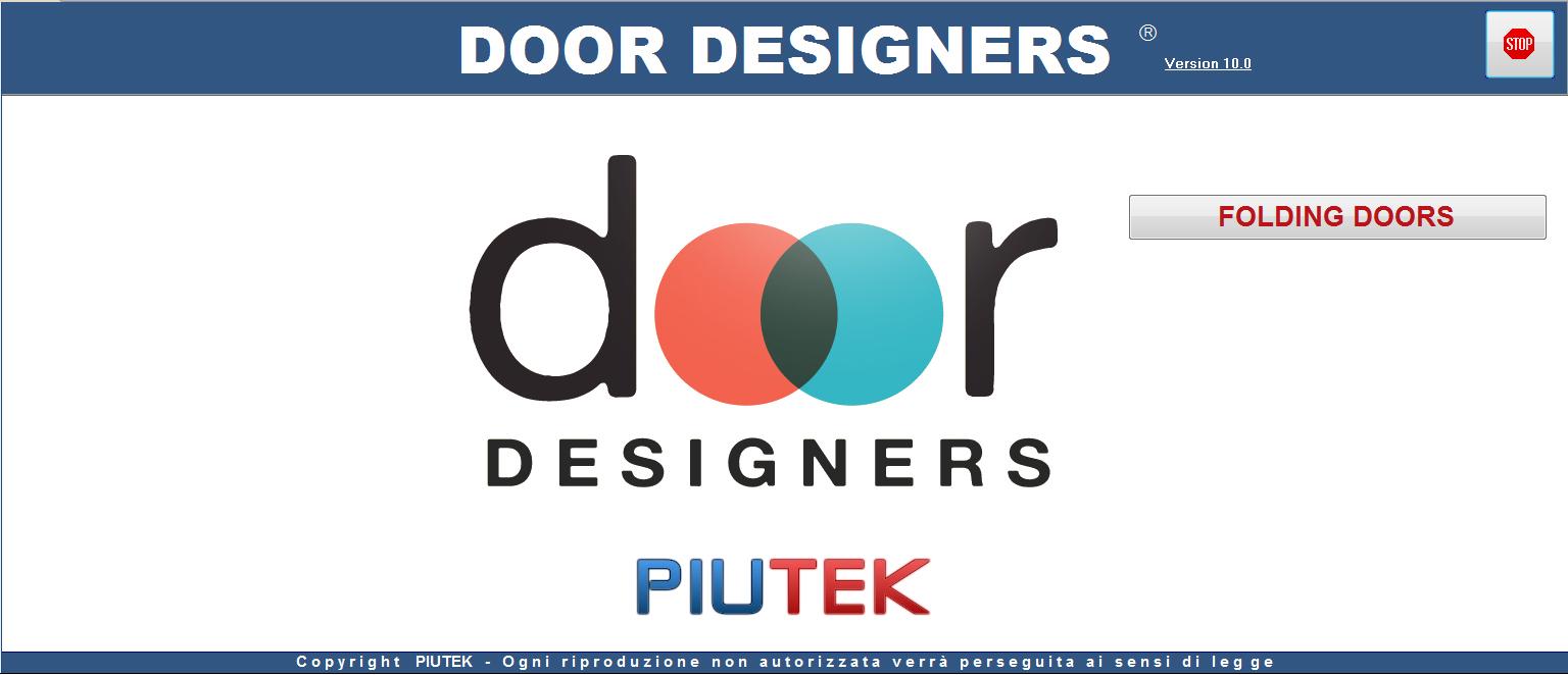DOOR DESIGNERS 0