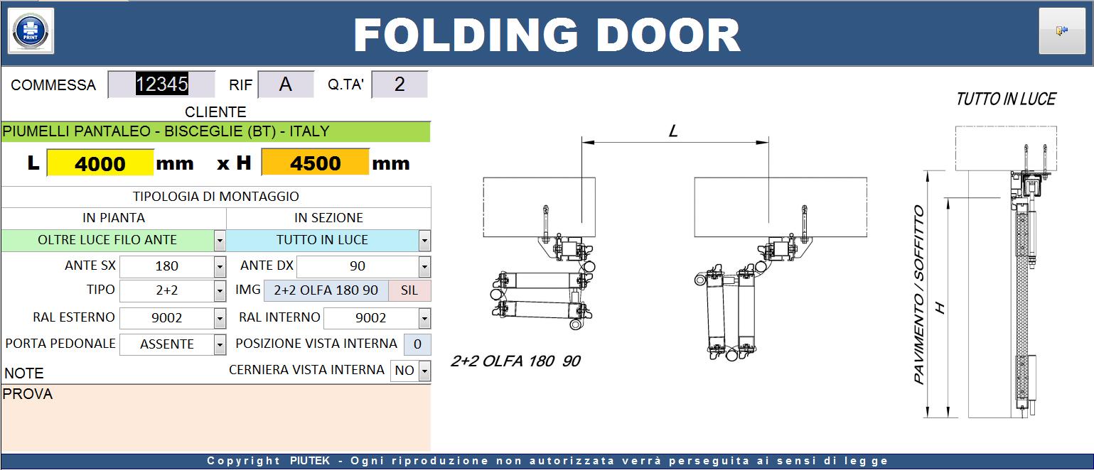 DOOR DESIGNERS 1